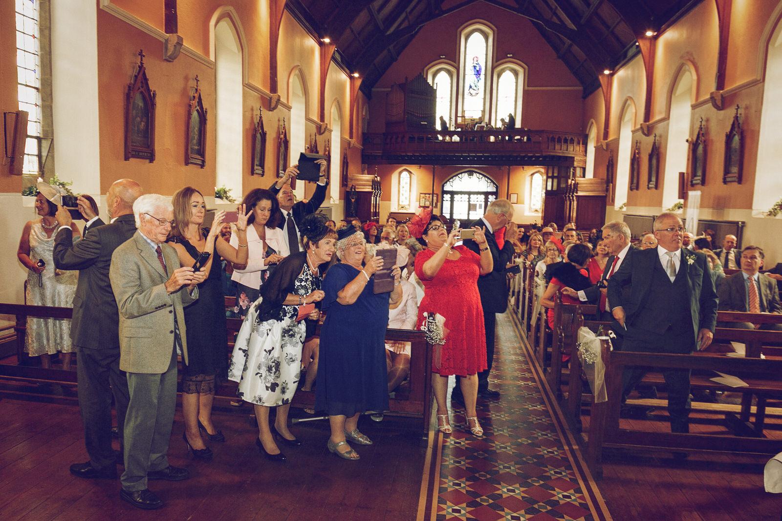 Brooklodge-wicklow-wedding-photographer_048.jpg
