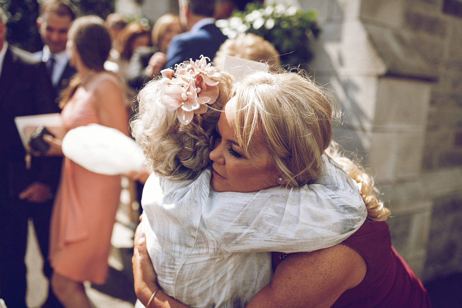 Brooklodge-wicklow-wedding-photographer_051.jpg