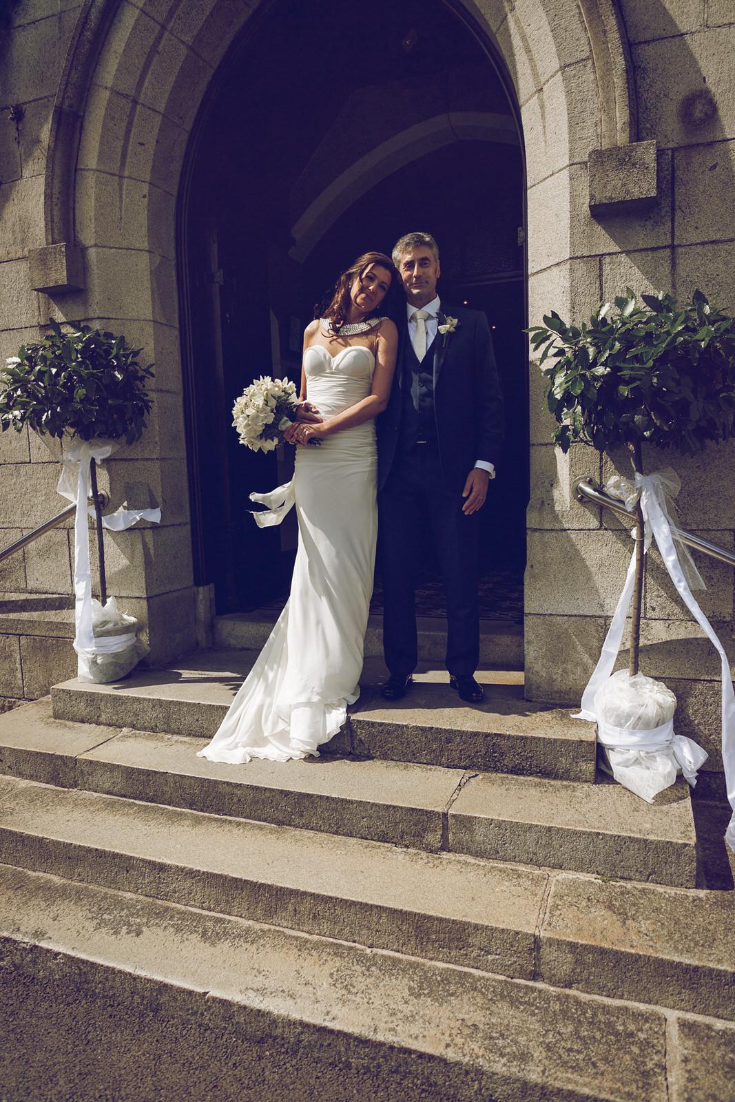 Brooklodge-wicklow-wedding-photographer_050.jpg