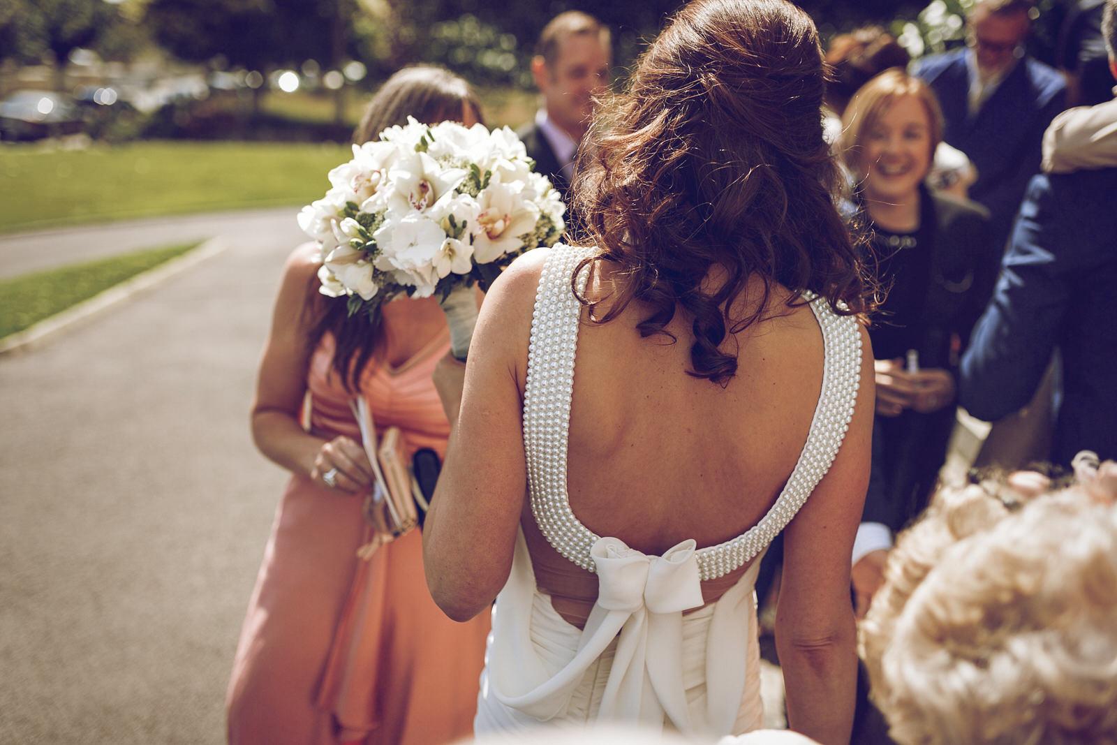 Brooklodge-wicklow-wedding-photographer_052.jpg