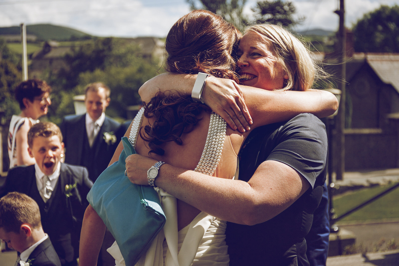 Brooklodge-wicklow-wedding-photographer_054.jpg