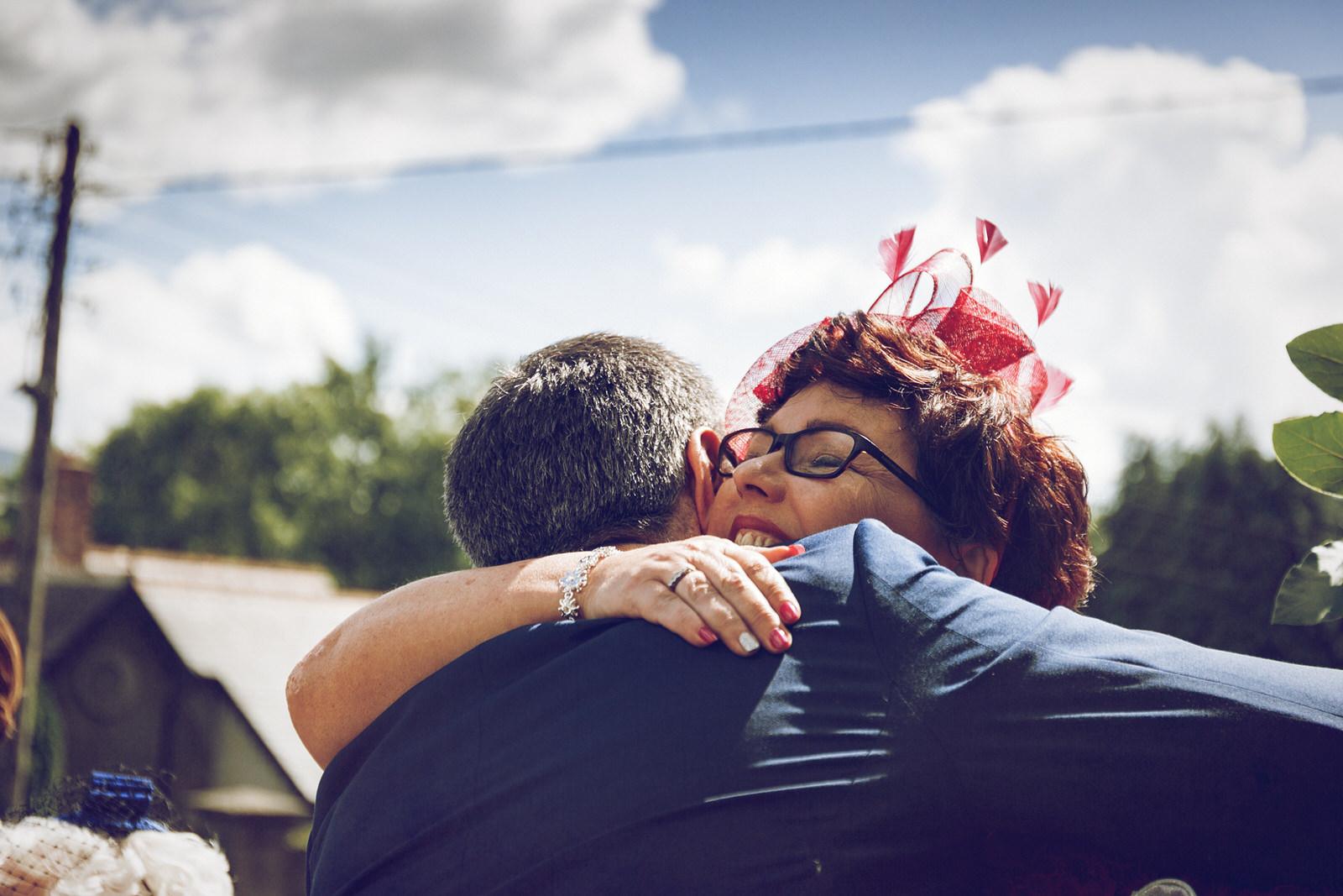 Brooklodge-wicklow-wedding-photographer_057.jpg