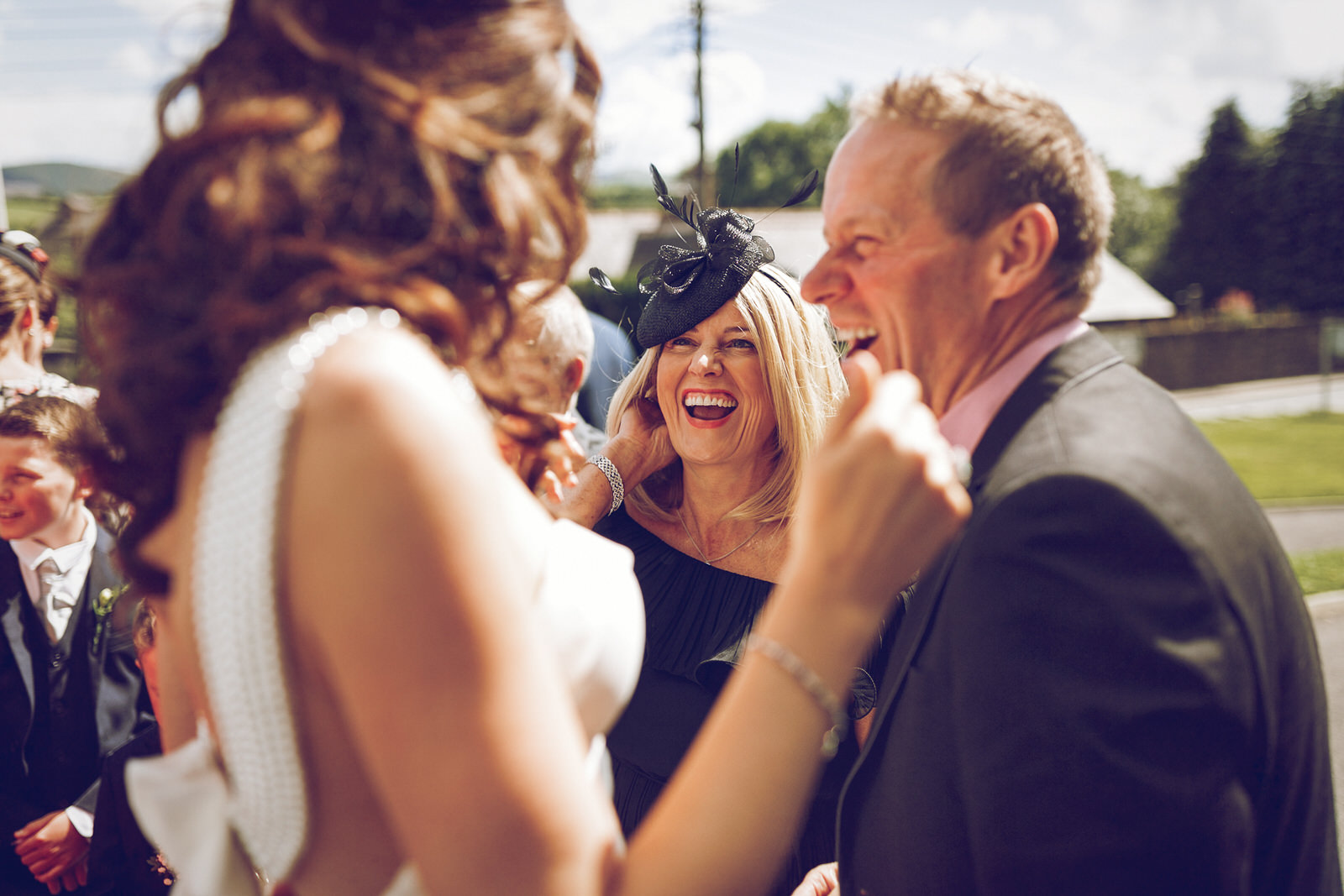 Brooklodge-wicklow-wedding-photographer_059.jpg