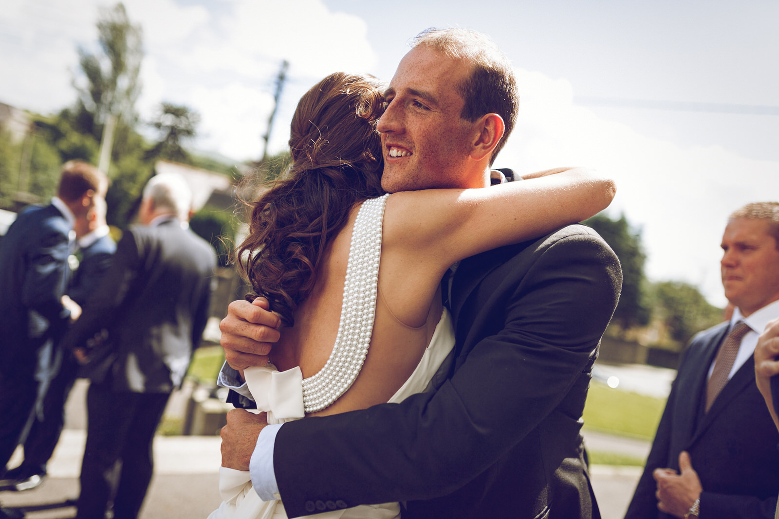 Brooklodge-wicklow-wedding-photographer_061.jpg