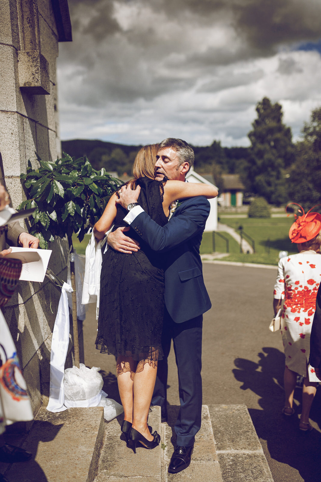 Brooklodge-wicklow-wedding-photographer_063.jpg