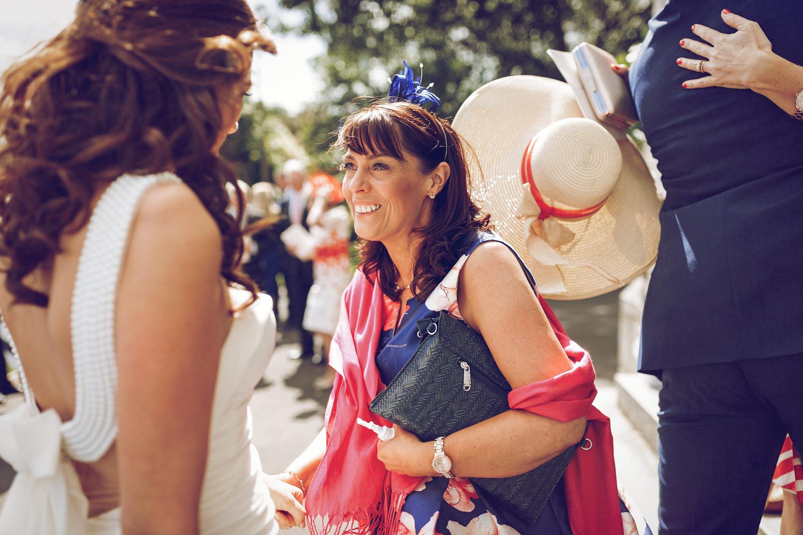 Brooklodge-wicklow-wedding-photographer_065.jpg
