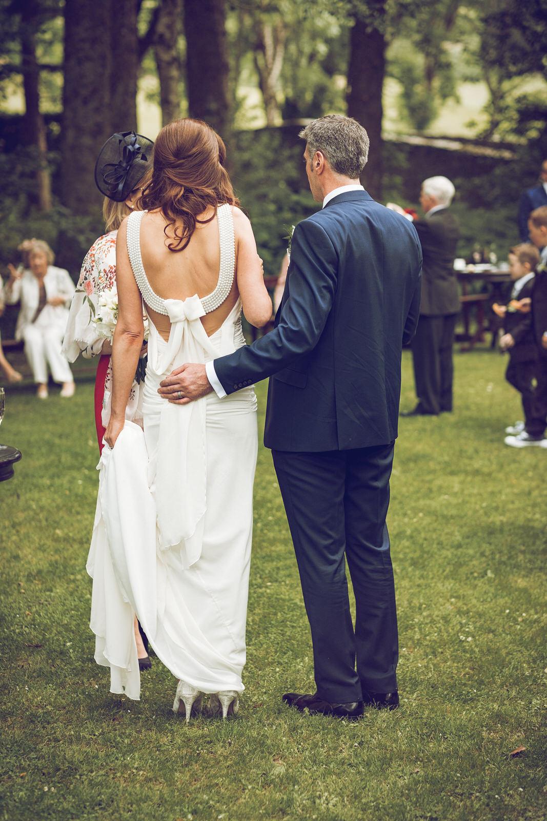 Brooklodge-wicklow-wedding-photographer_072.jpg