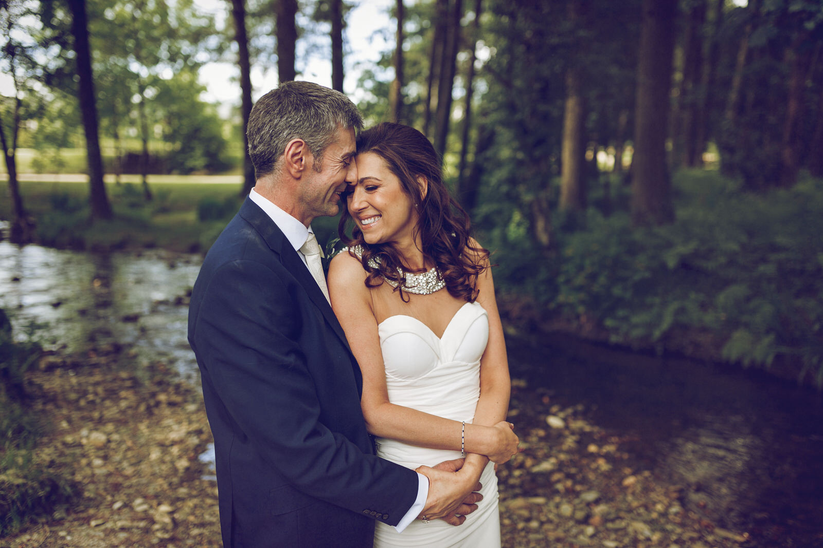 Brooklodge-wicklow-wedding-photographer_079.jpg