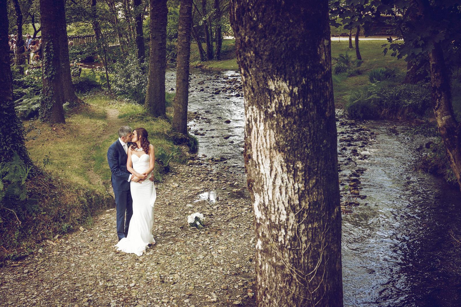 Brooklodge-wicklow-wedding-photographer_078.jpg