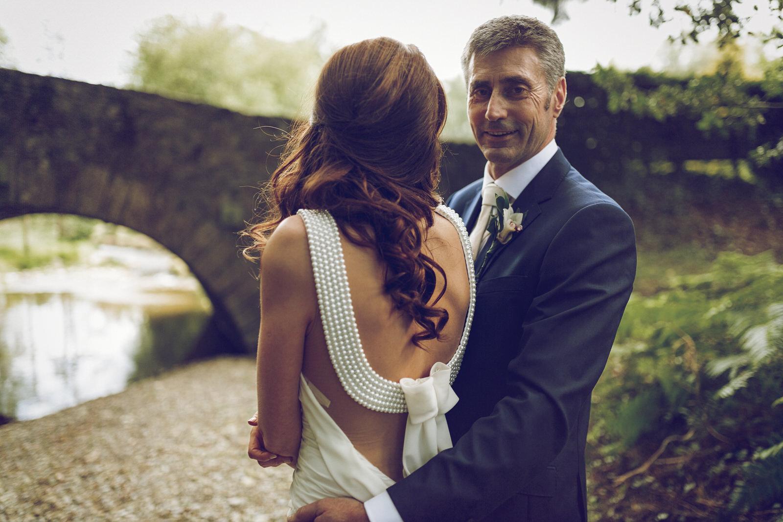 Brooklodge-wicklow-wedding-photographer_080.jpg