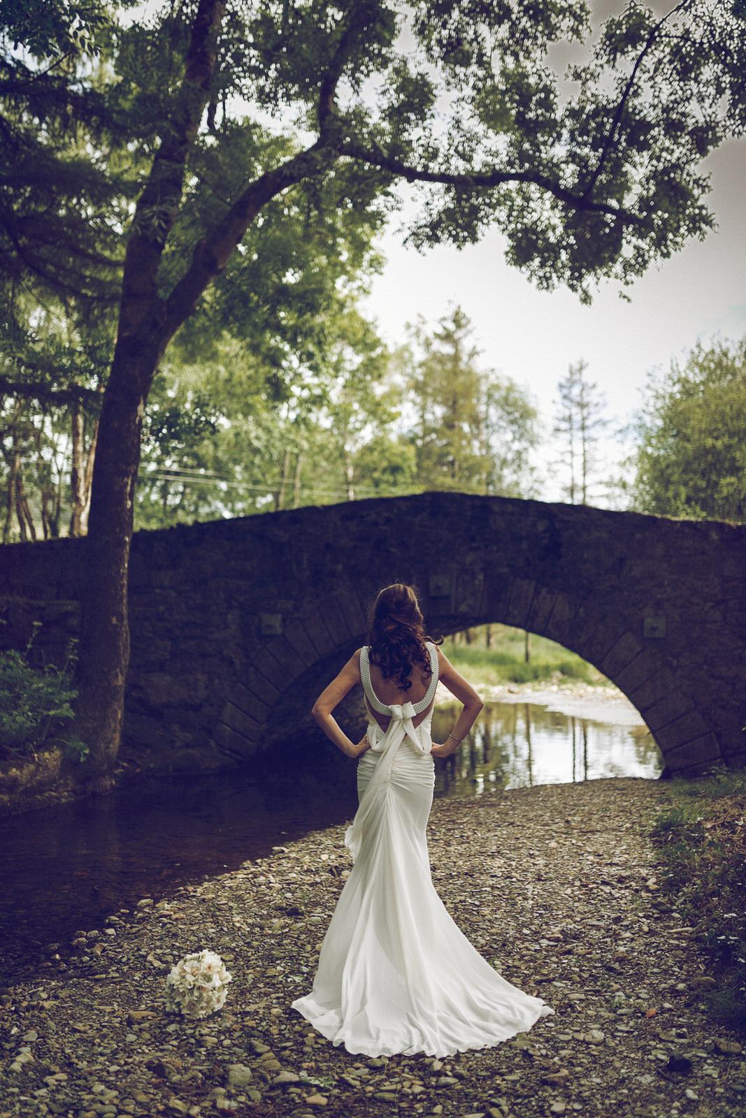 Brooklodge-wicklow-wedding-photographer_081.jpg