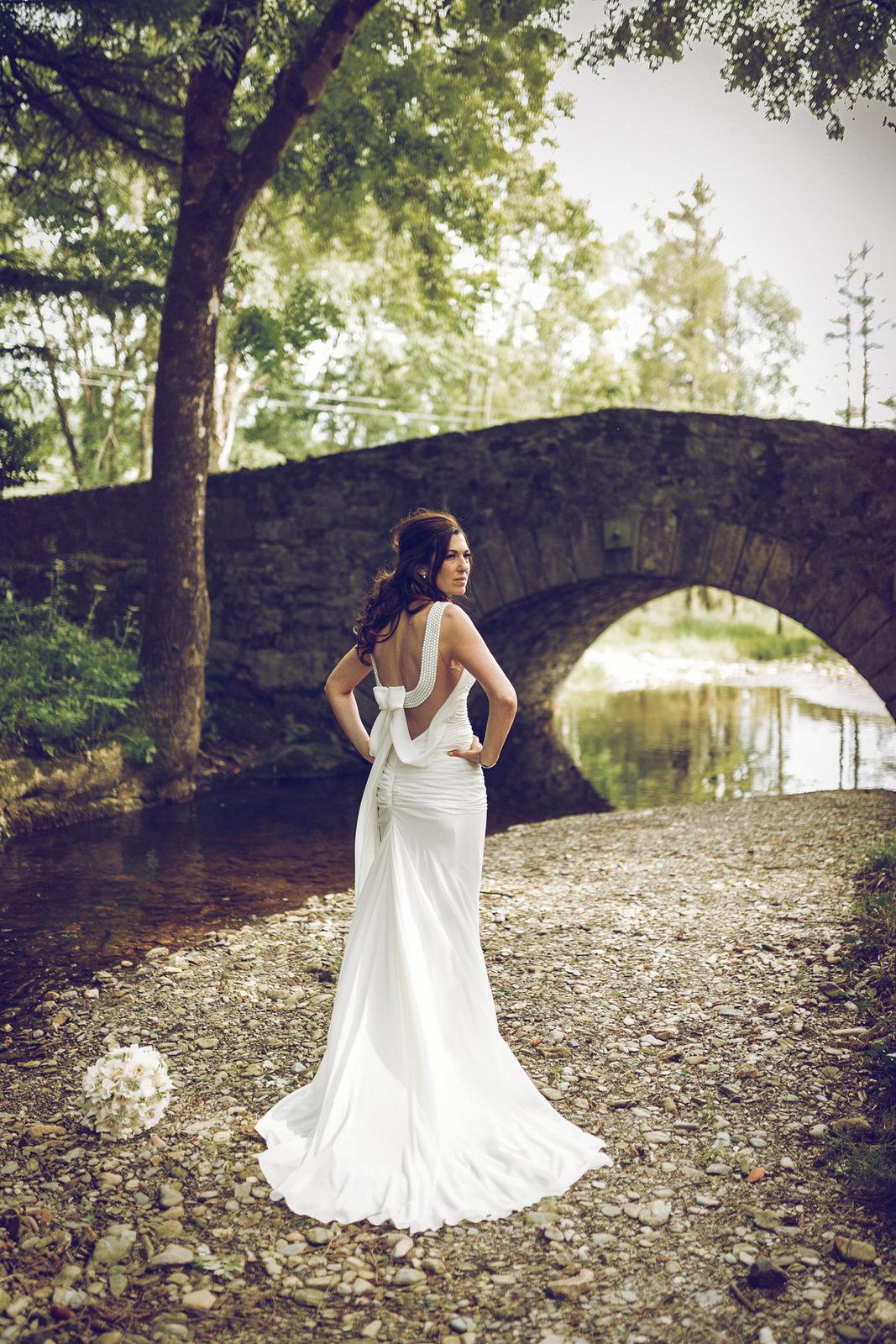 Brooklodge-wicklow-wedding-photographer_083.jpg
