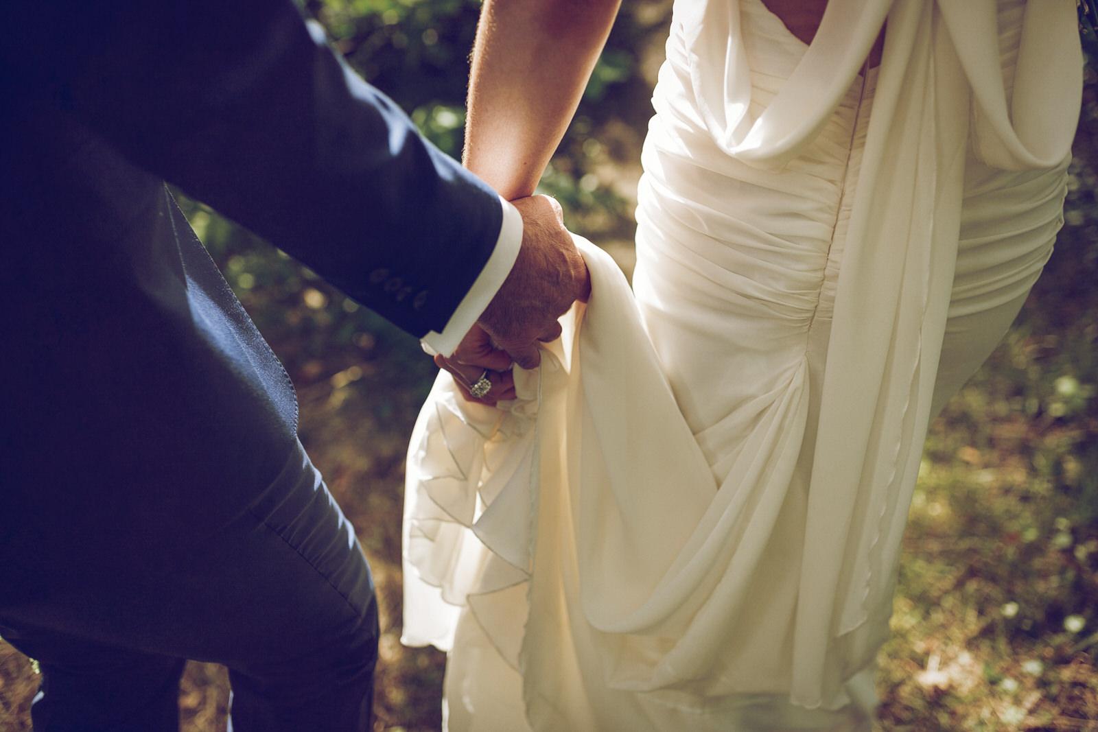 Brooklodge-wicklow-wedding-photographer_085.jpg