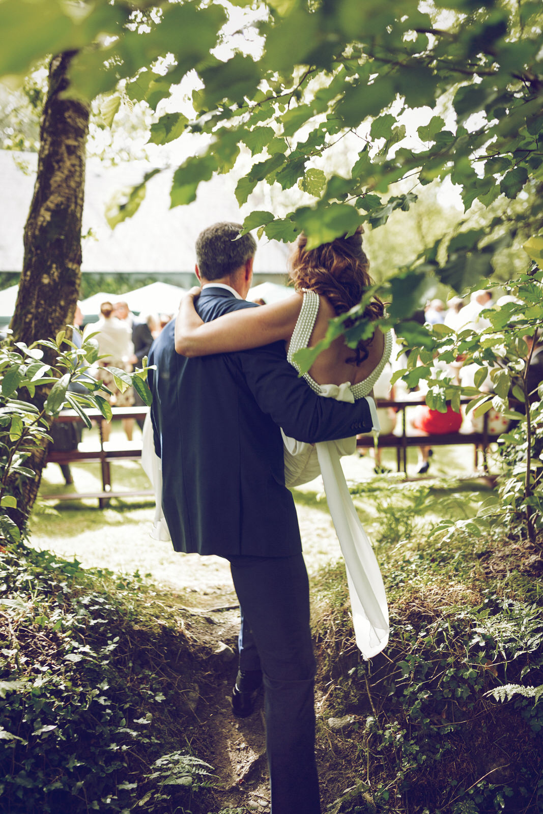 Brooklodge-wicklow-wedding-photographer_088.jpg