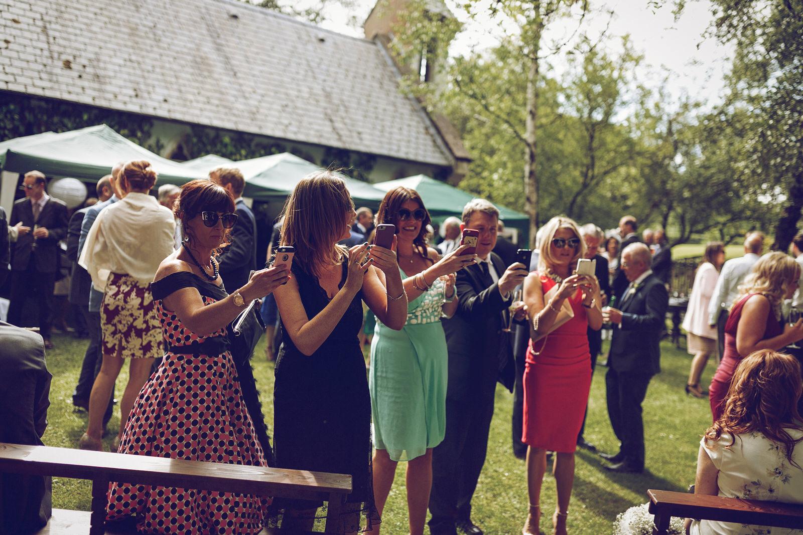 Brooklodge-wicklow-wedding-photographer_089.jpg