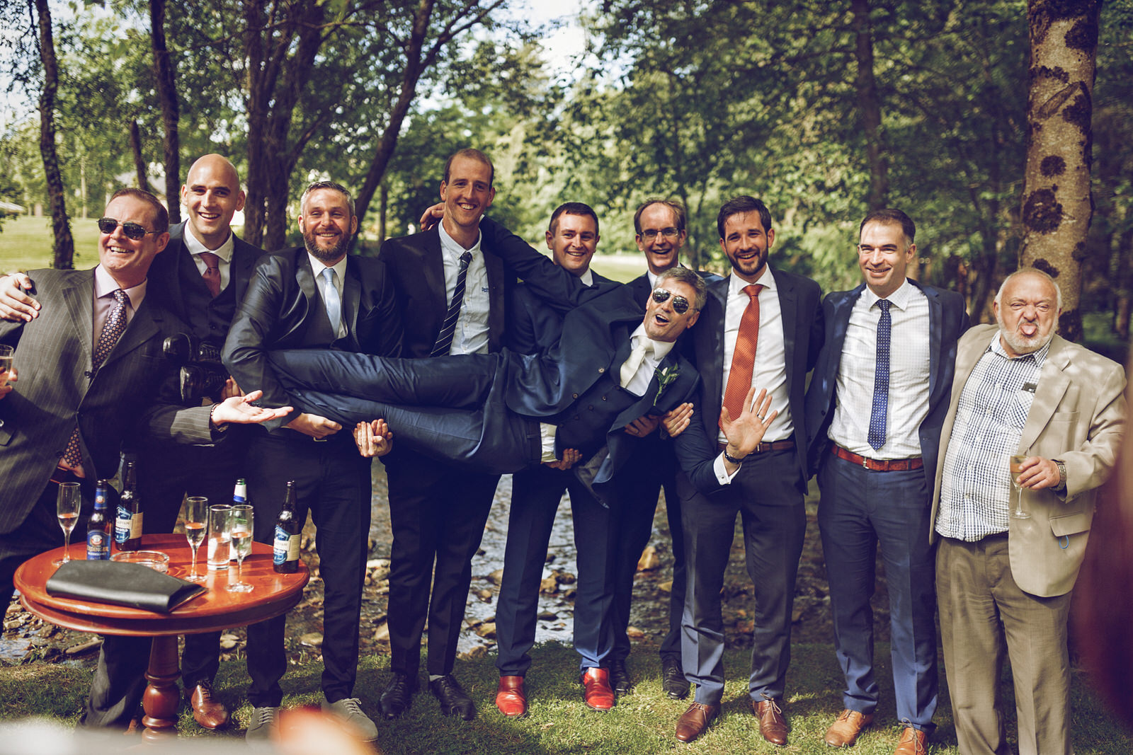 Brooklodge-wicklow-wedding-photographer_093.jpg