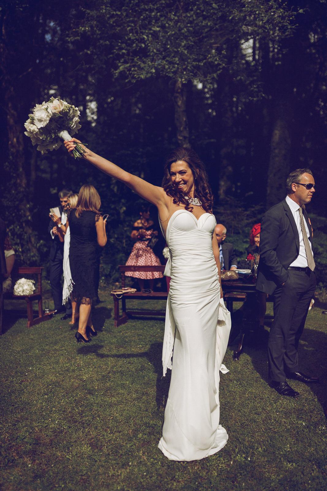 Brooklodge-wicklow-wedding-photographer_092.jpg