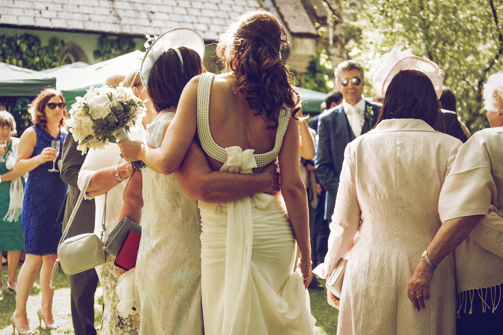 Brooklodge-wicklow-wedding-photographer_096.jpg