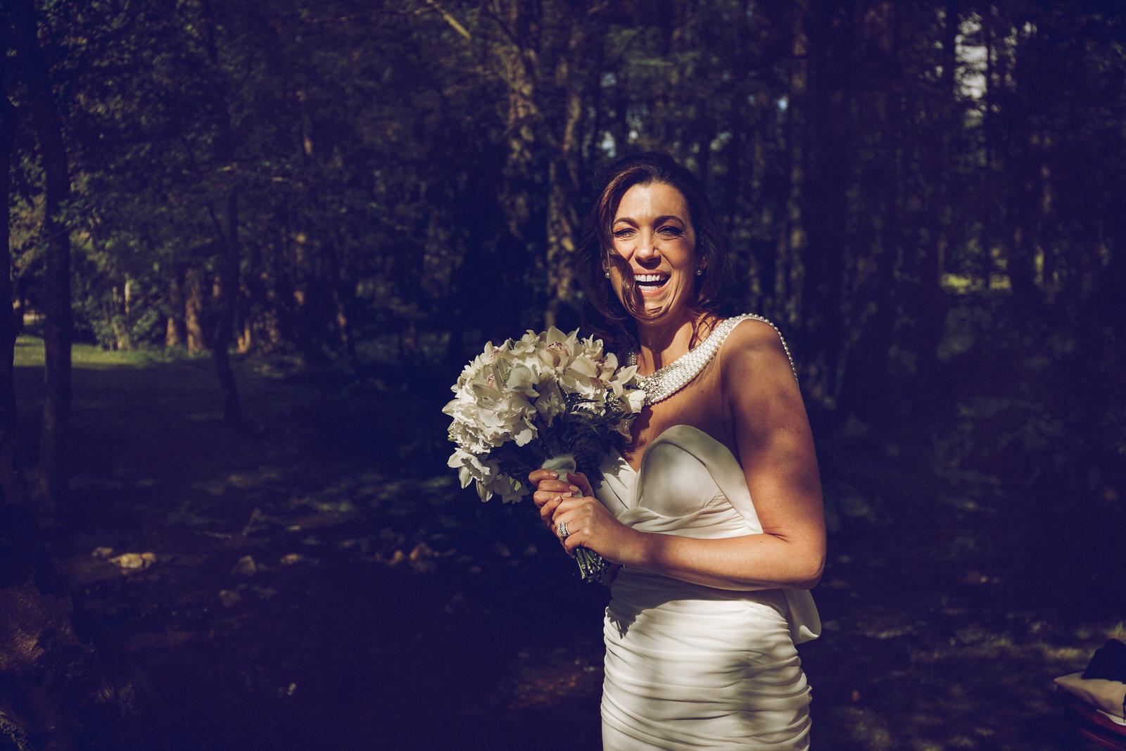 Brooklodge-wicklow-wedding-photographer_099.jpg