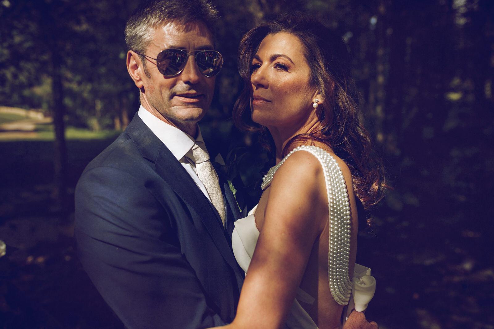 Brooklodge-wicklow-wedding-photographer_100.jpg