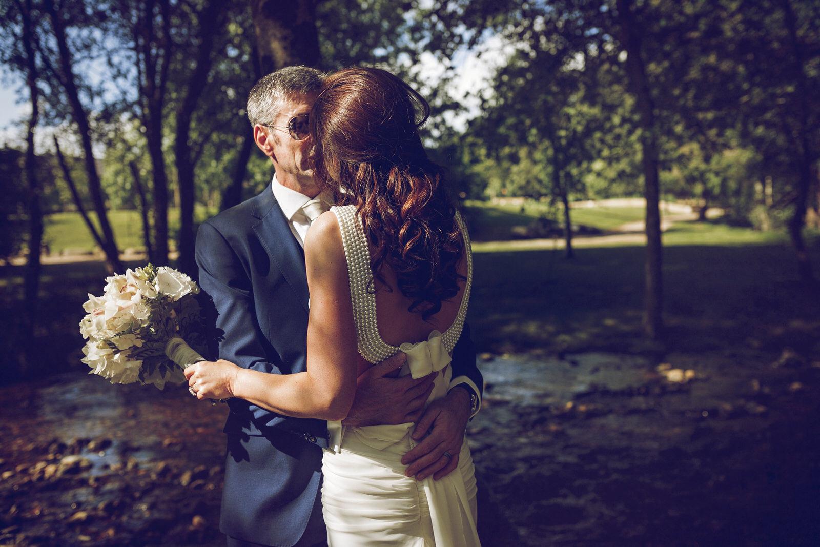 Brooklodge-wicklow-wedding-photographer_102.jpg