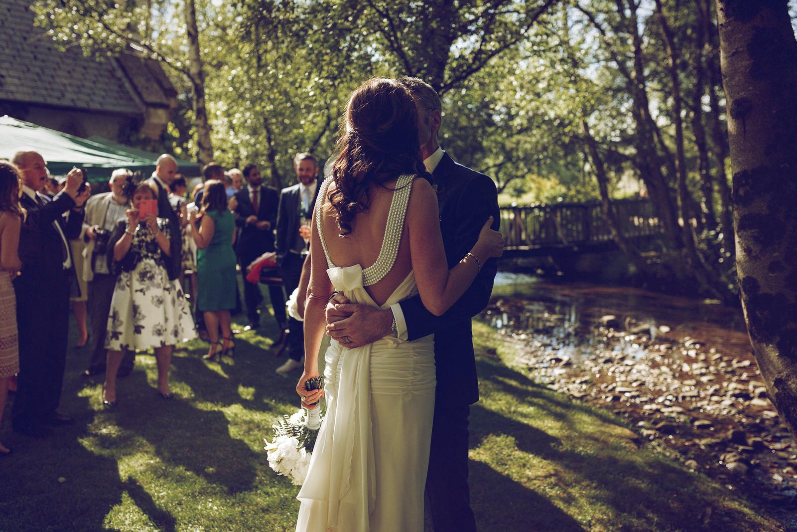 Brooklodge-wicklow-wedding-photographer_104.jpg