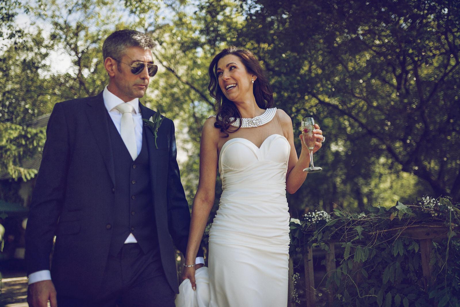 Brooklodge-wicklow-wedding-photographer_108.jpg