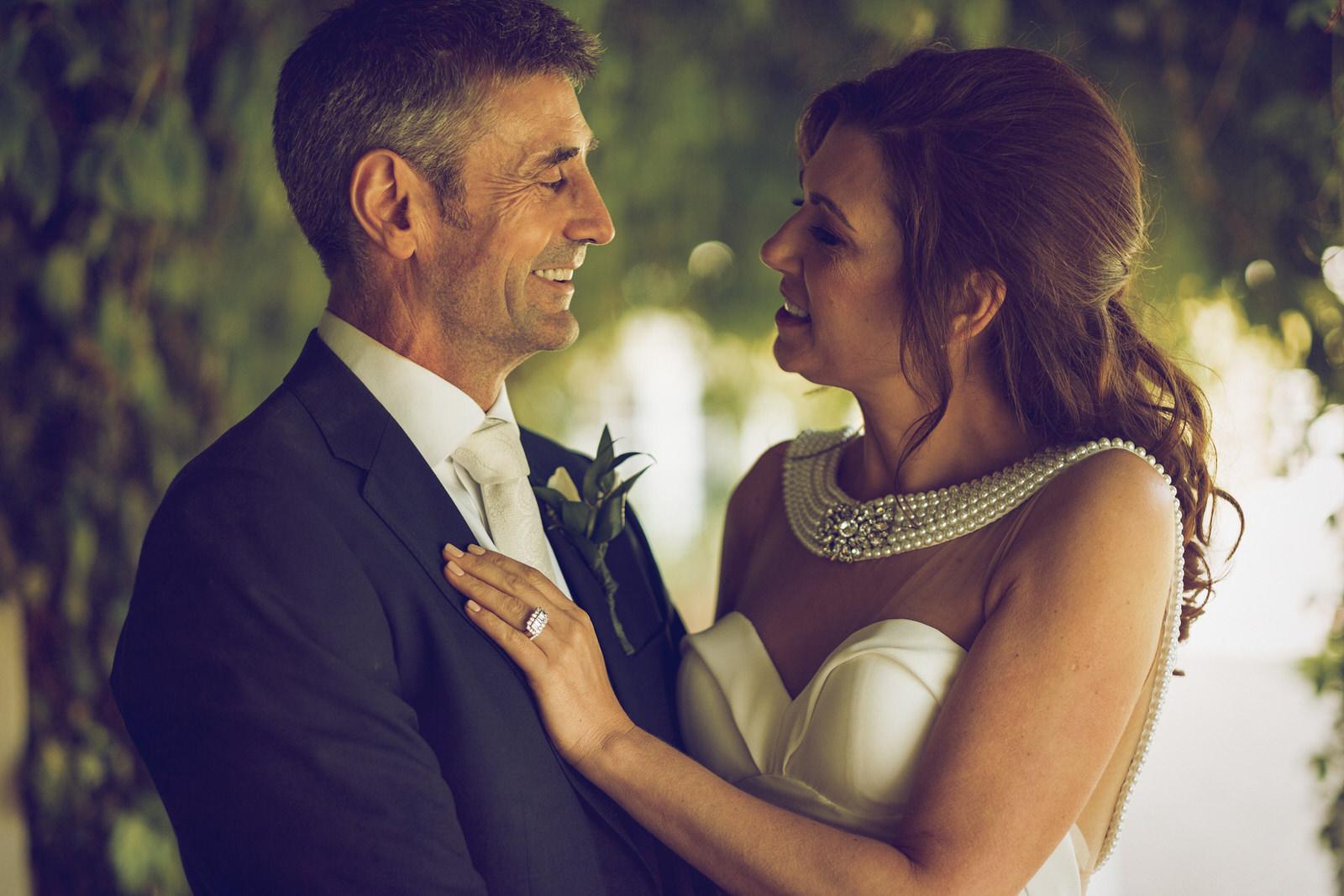 Brooklodge-wicklow-wedding-photographer_113.jpg