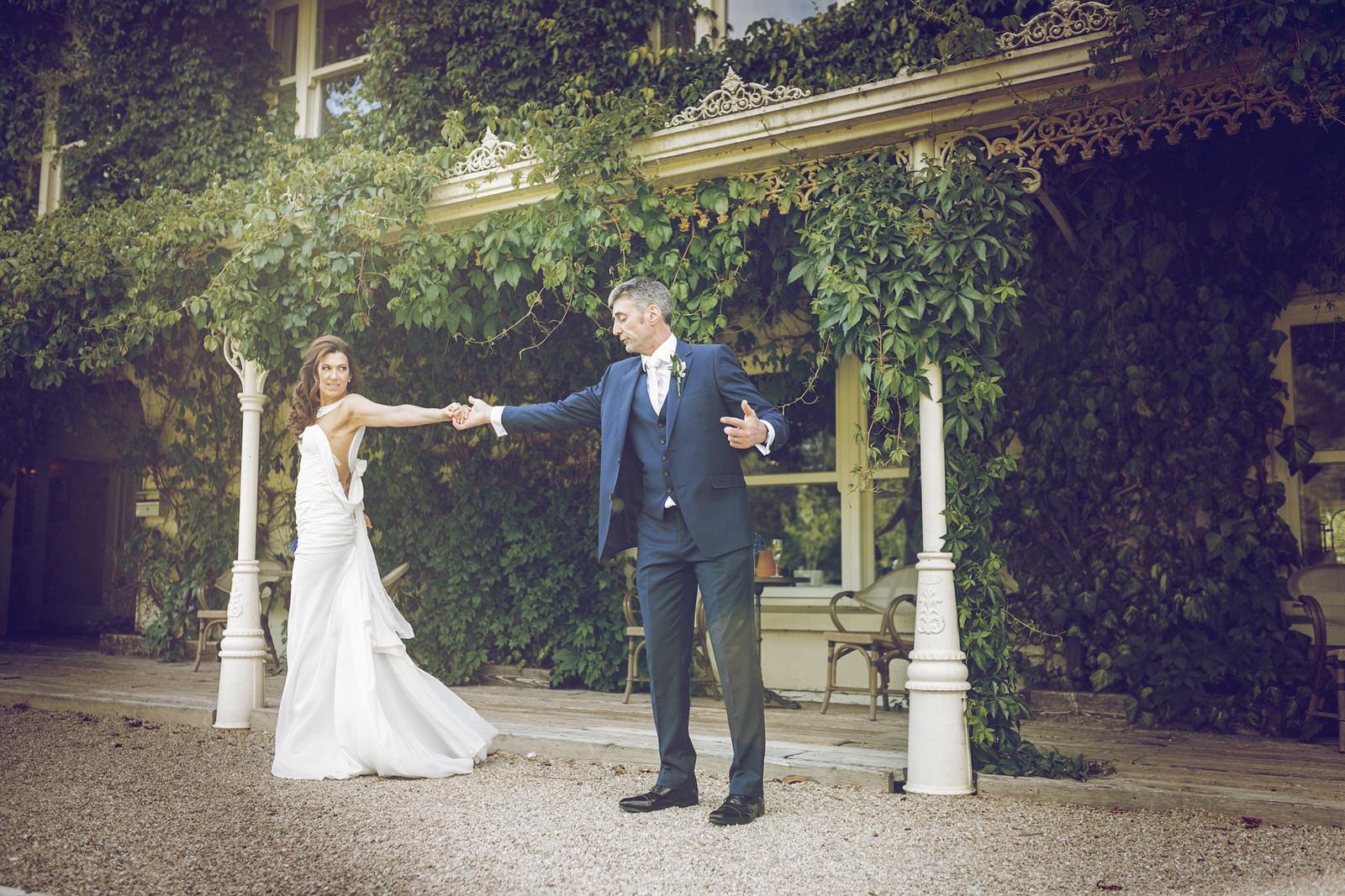 Brooklodge-wicklow-wedding-photographer_114.jpg
