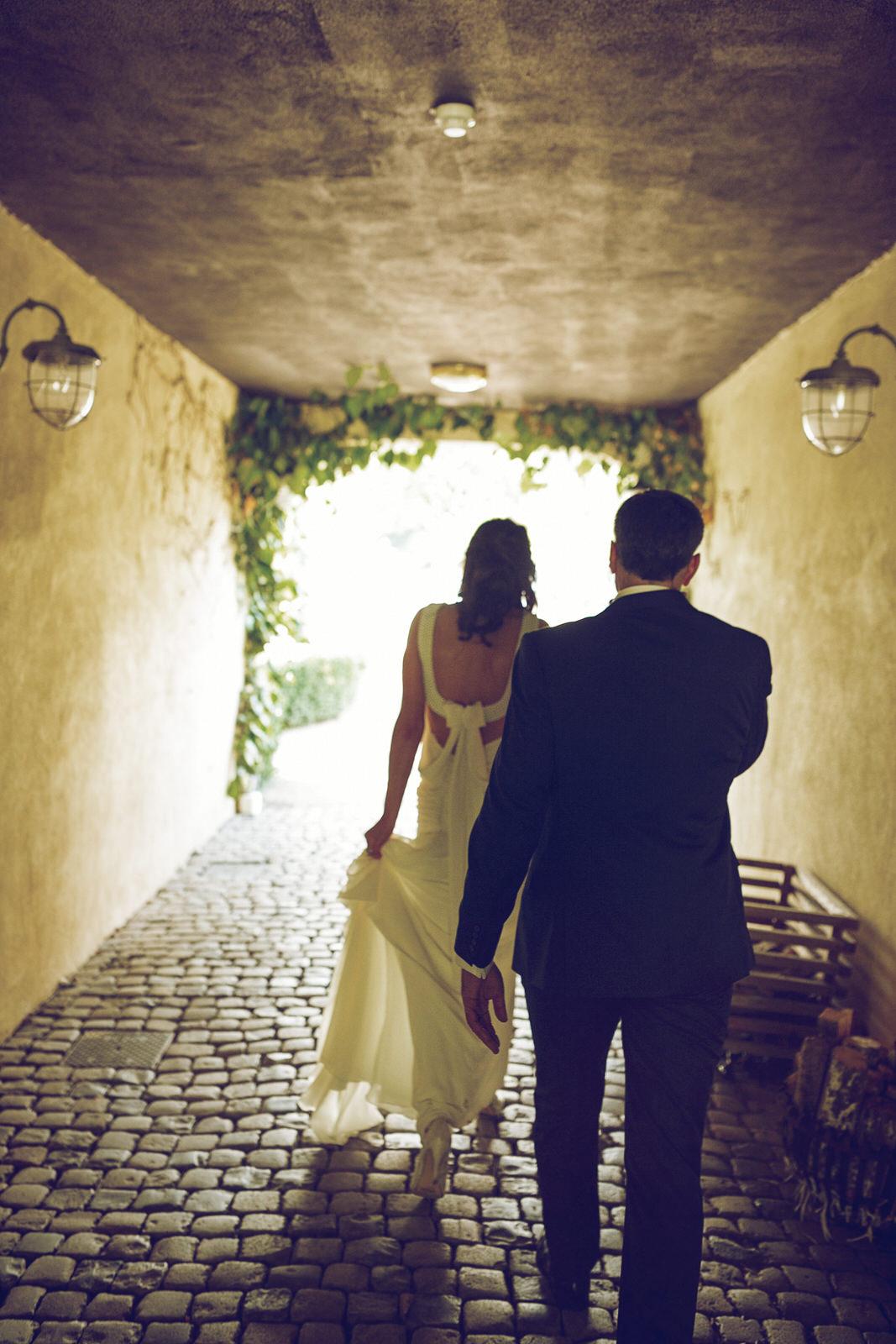 Brooklodge-wicklow-wedding-photographer_116.jpg