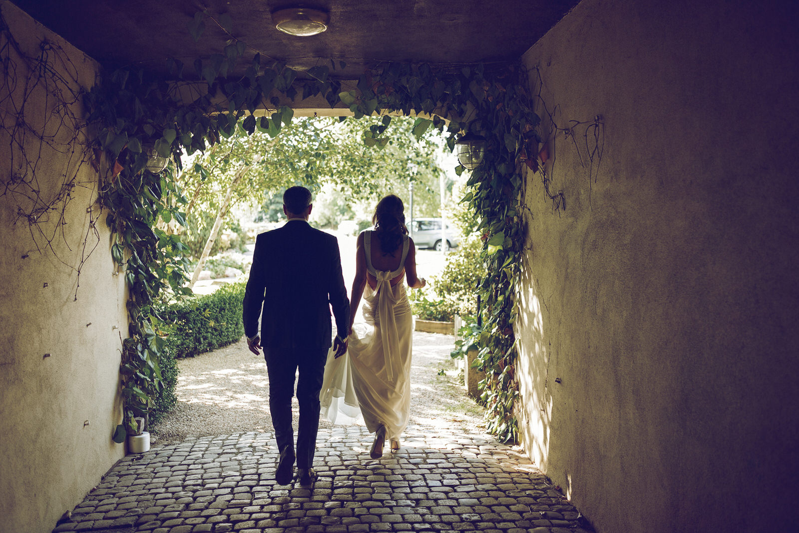 Brooklodge-wicklow-wedding-photographer_117.jpg