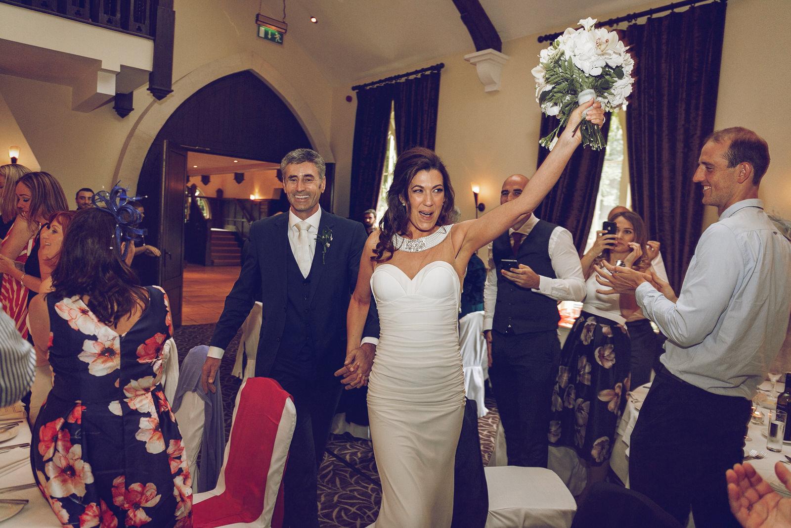 Brooklodge-wicklow-wedding-photographer_124.jpg