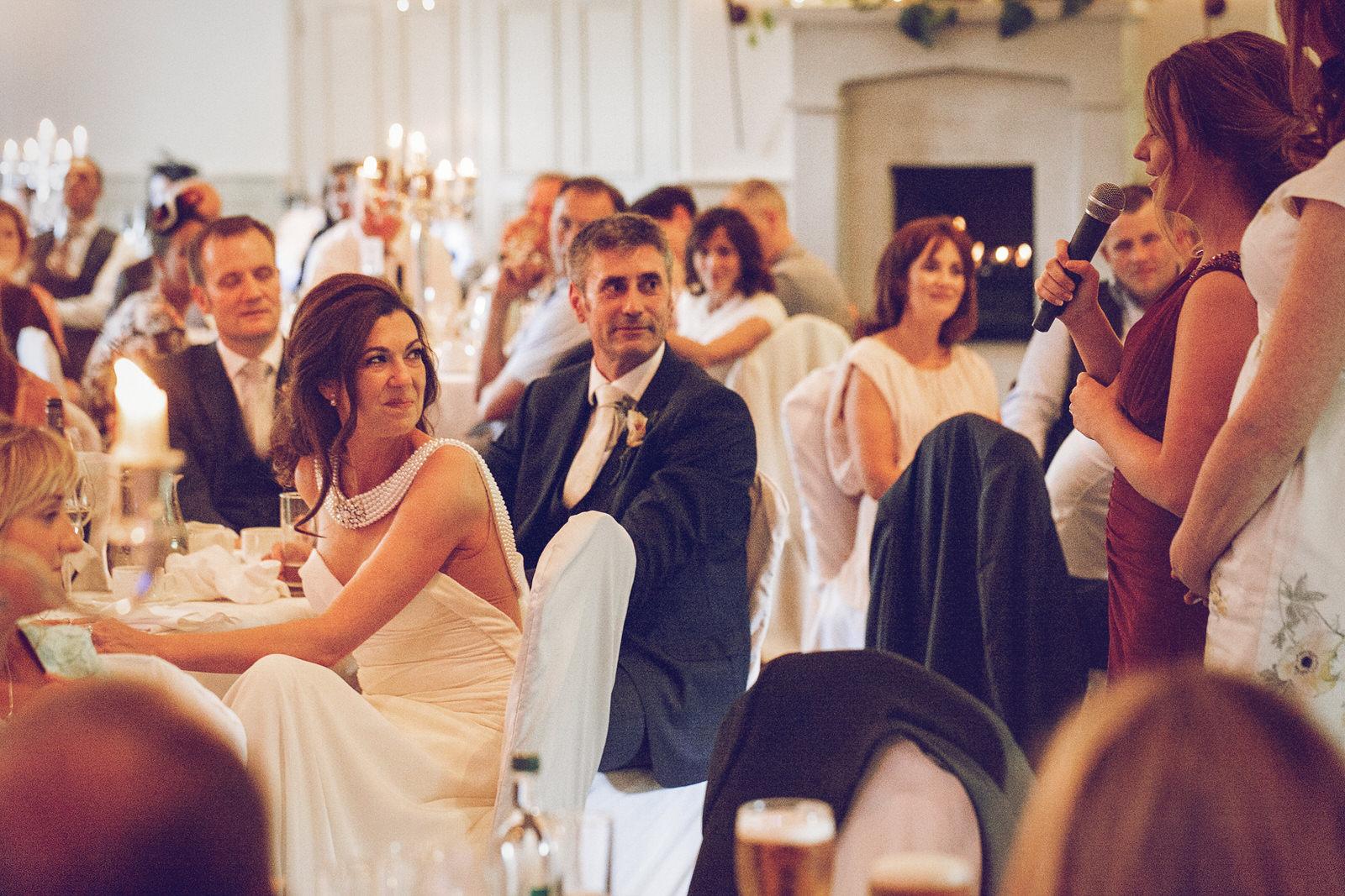 Brooklodge-wicklow-wedding-photographer_126.jpg