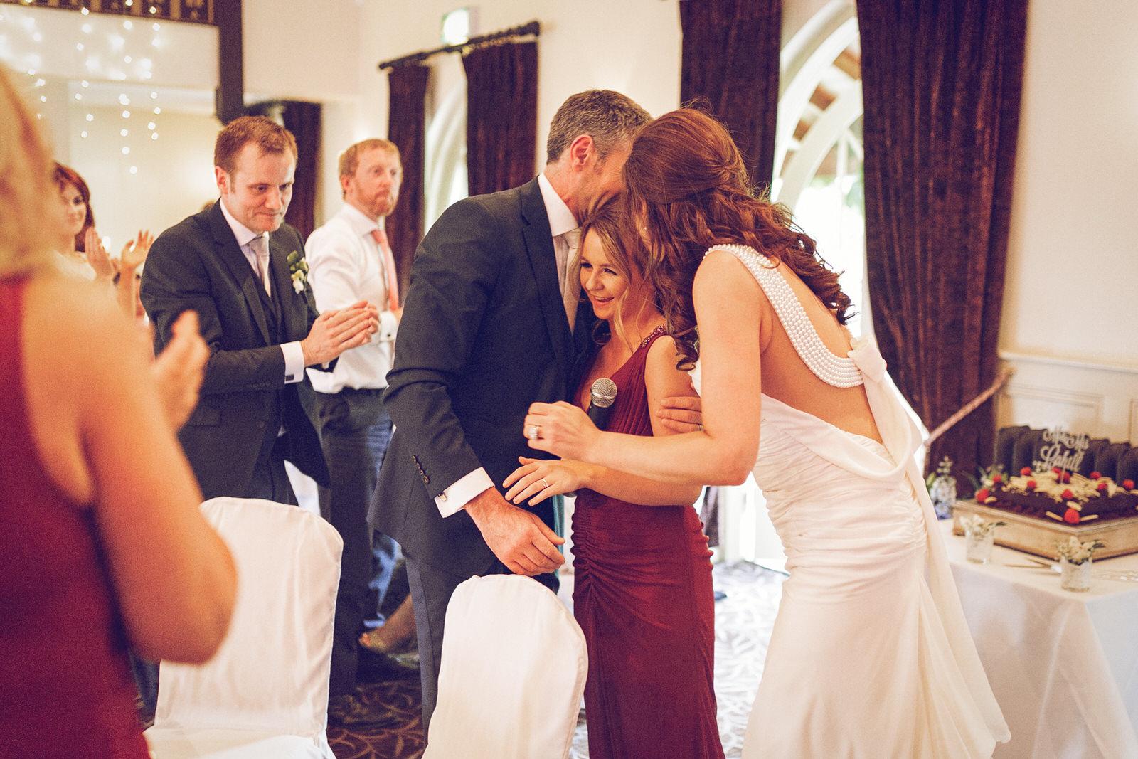 Brooklodge-wicklow-wedding-photographer_127.jpg