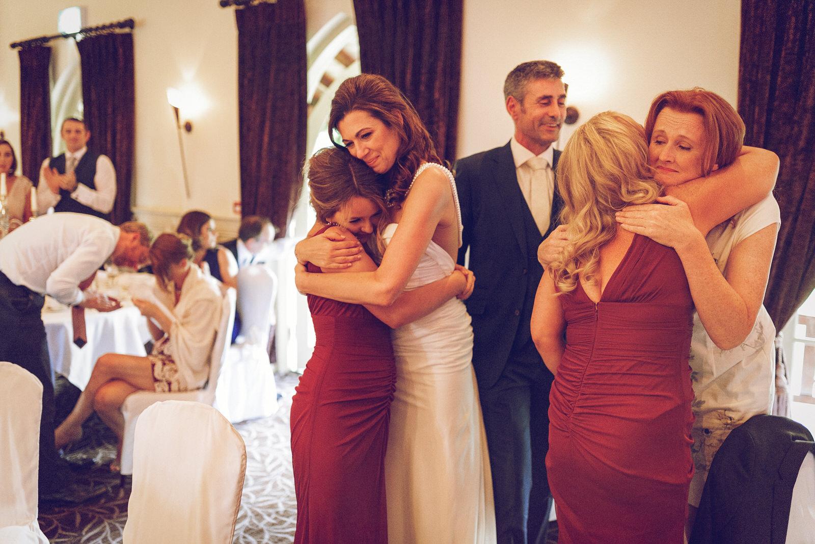 Brooklodge-wicklow-wedding-photographer_128.jpg