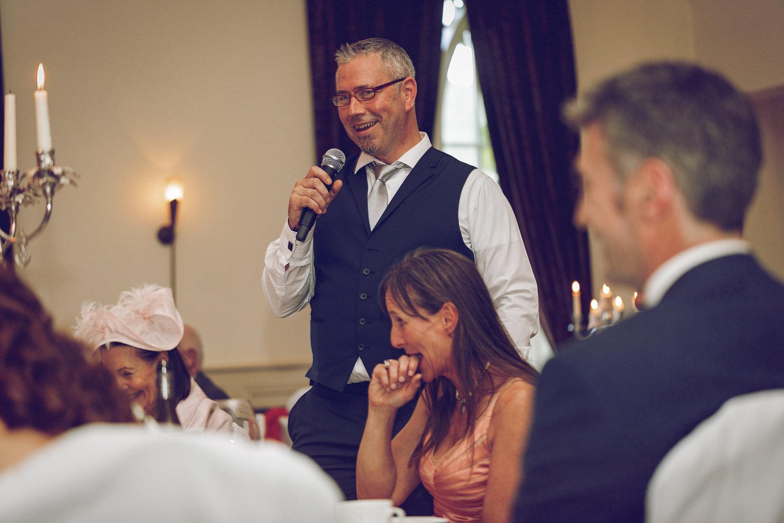 Brooklodge-wicklow-wedding-photographer_130.jpg