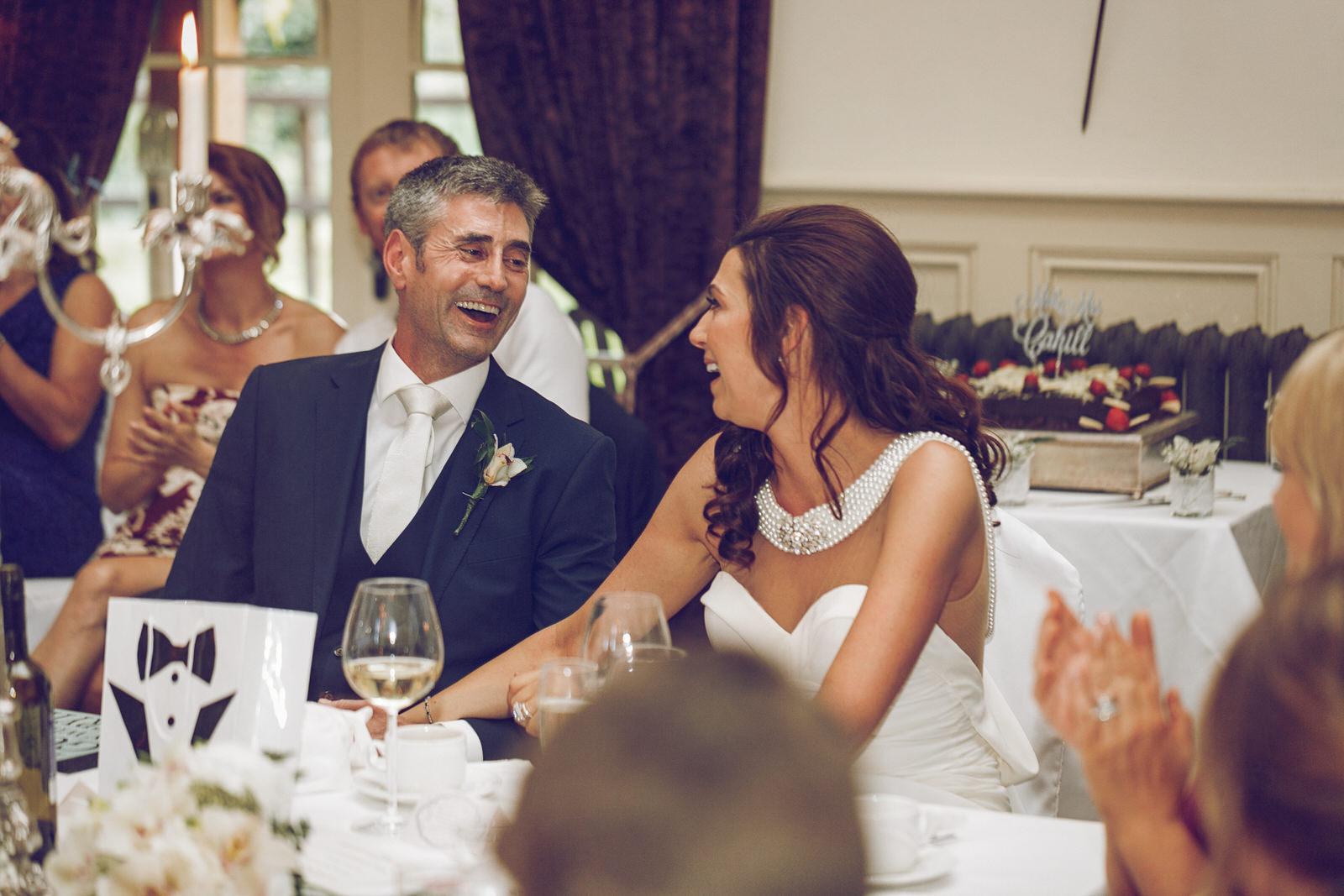 Brooklodge-wicklow-wedding-photographer_132.jpg