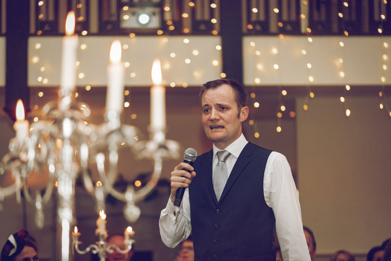 Brooklodge-wicklow-wedding-photographer_135.jpg