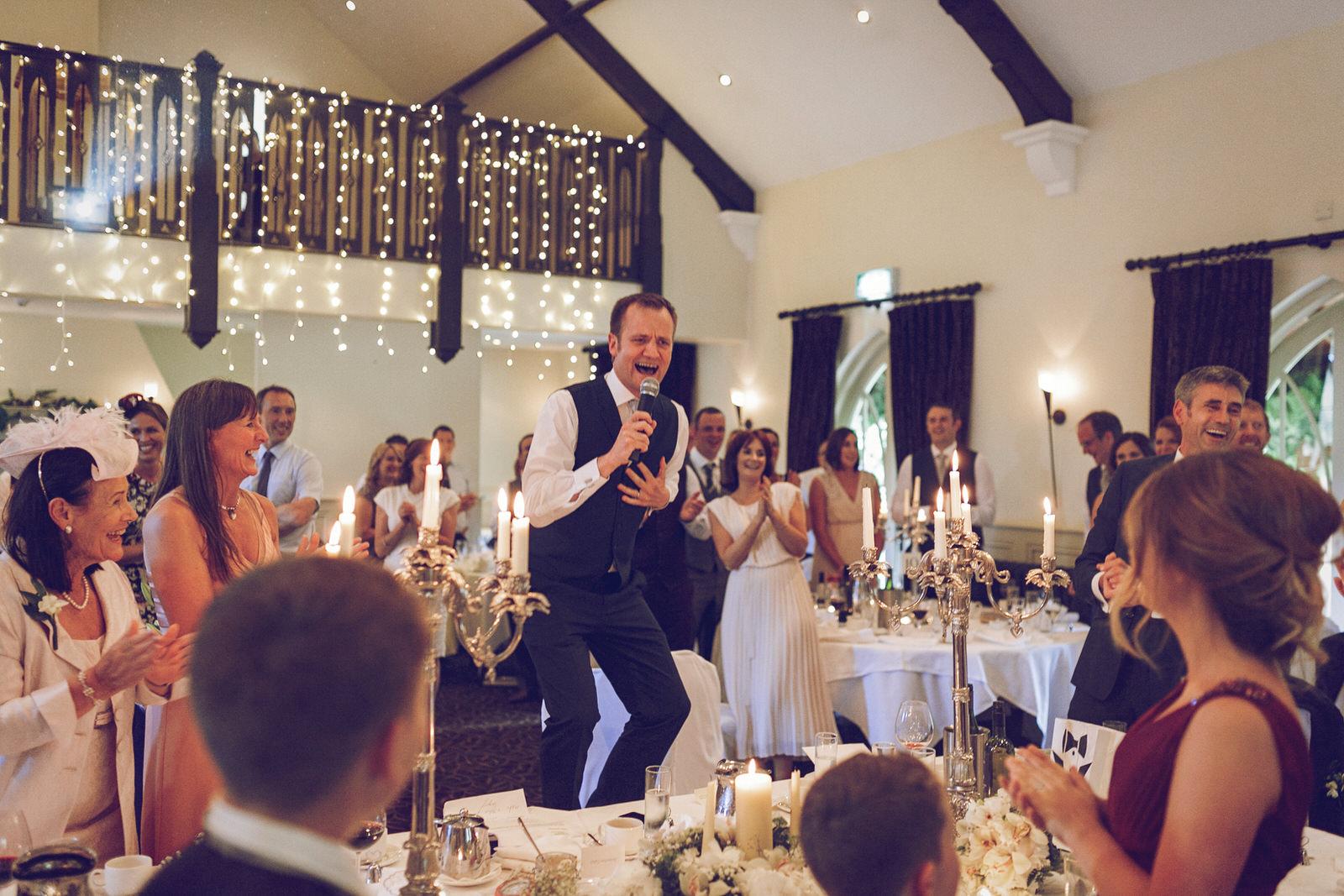 Brooklodge-wicklow-wedding-photographer_134.jpg