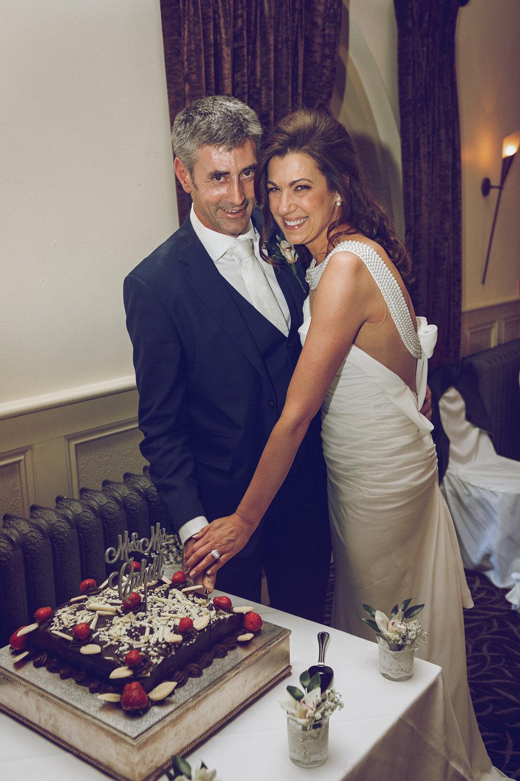 Brooklodge-wicklow-wedding-photographer_136.jpg