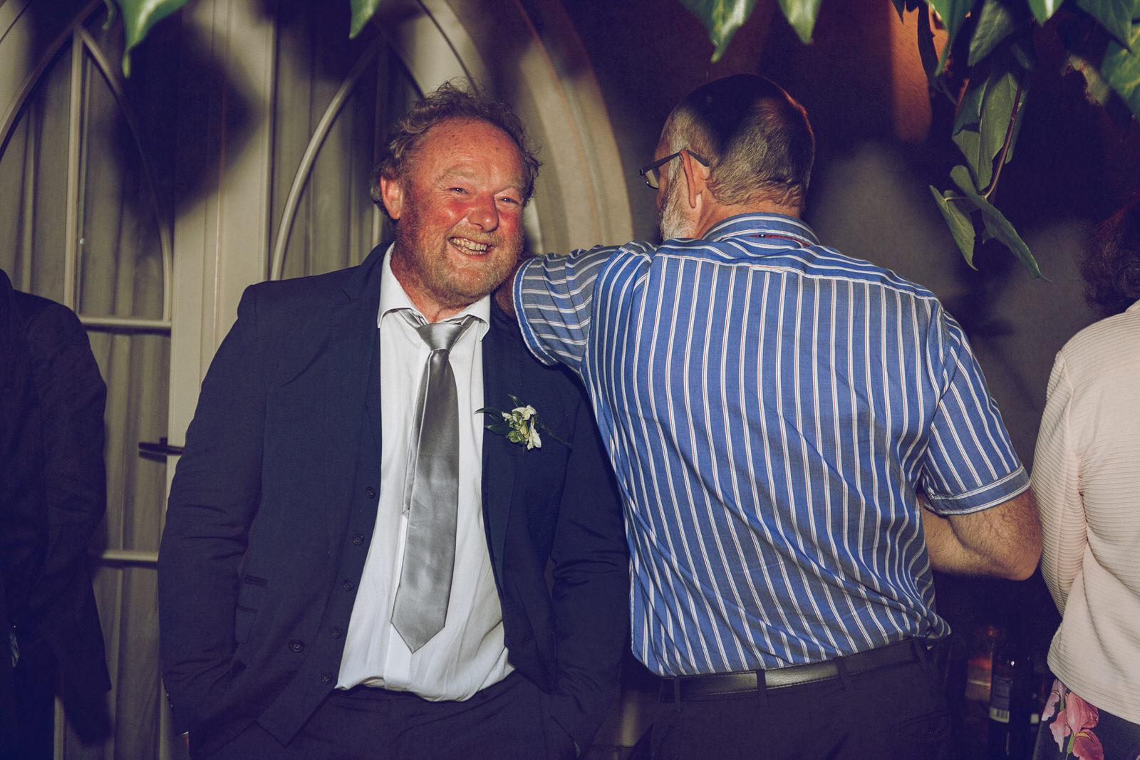 Brooklodge-wicklow-wedding-photographer_141.jpg