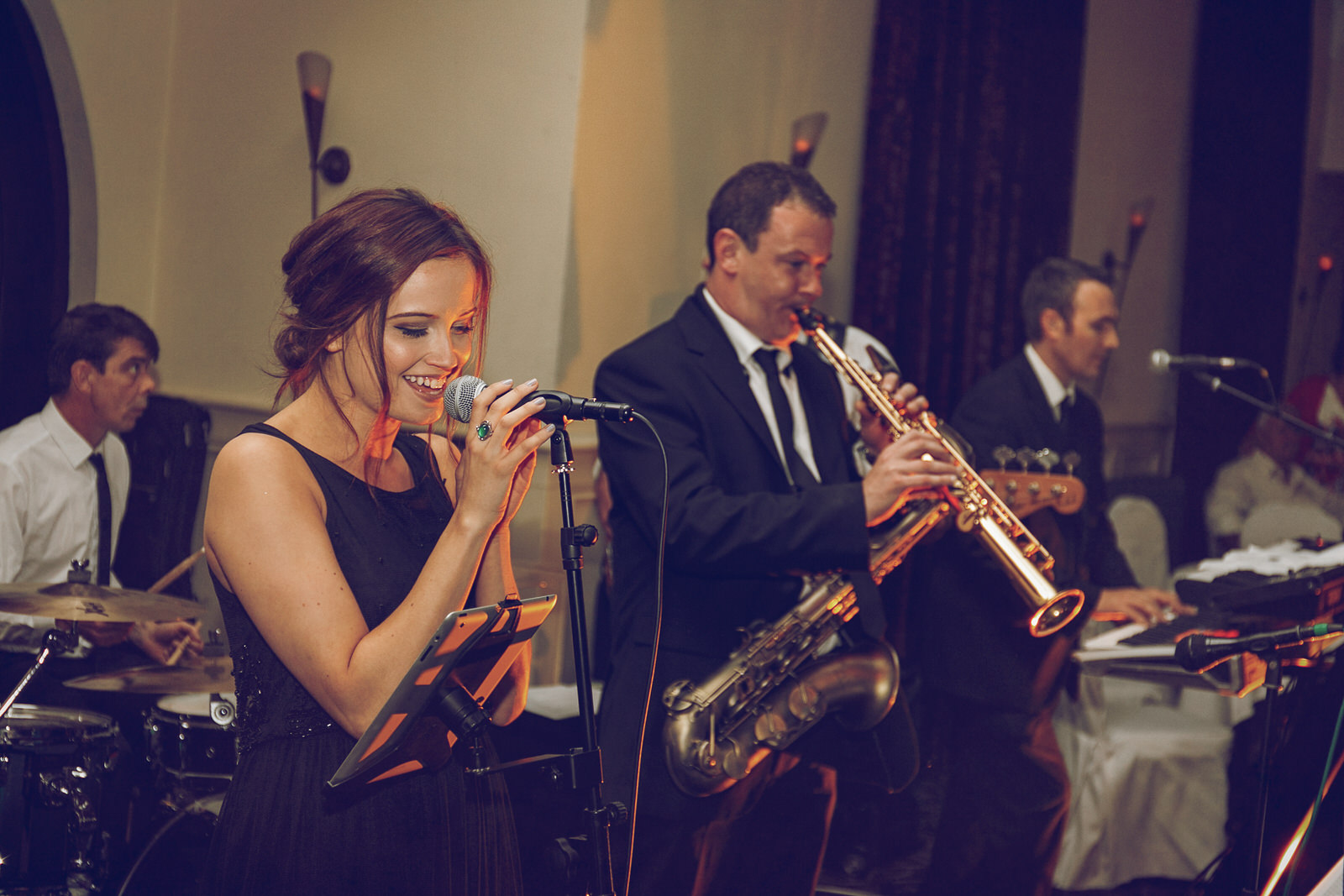 Brooklodge-wicklow-wedding-photographer_143.jpg