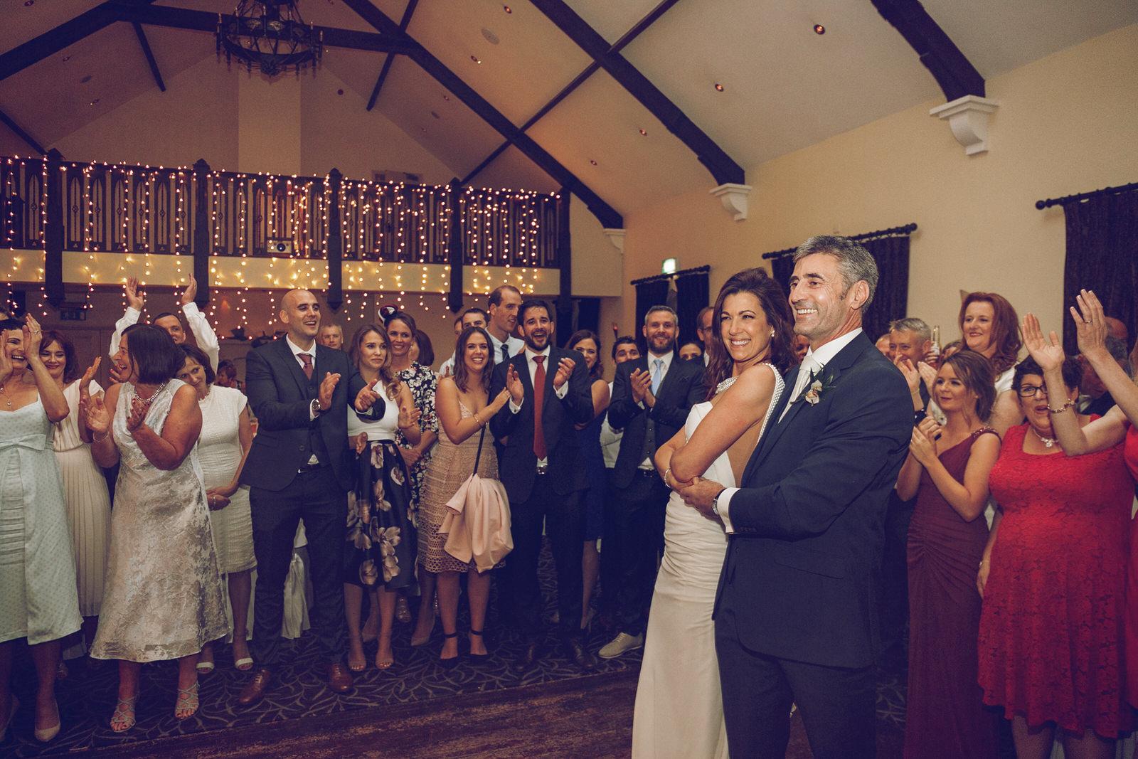 Brooklodge-wicklow-wedding-photographer_147.jpg
