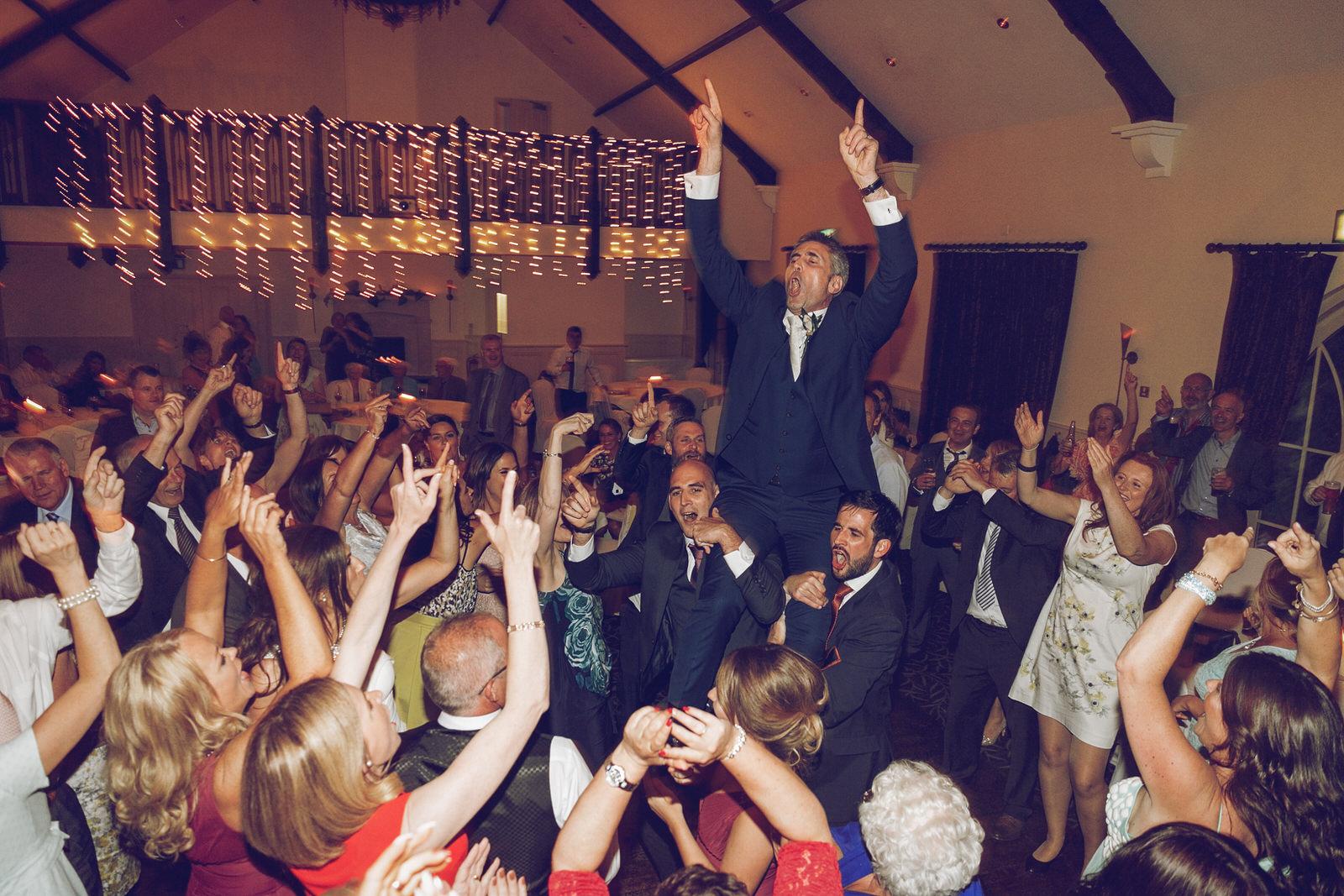 Brooklodge-wicklow-wedding-photographer_152.jpg