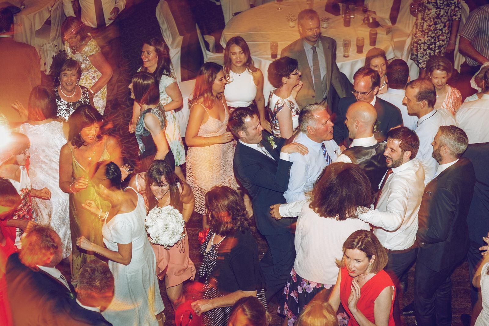 Brooklodge-wicklow-wedding-photographer_155.jpg