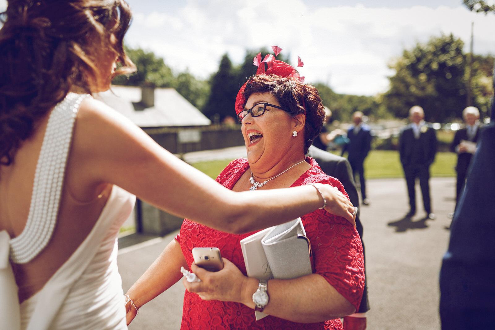 Brooklodge-wicklow-wedding-photographer_056.jpg
