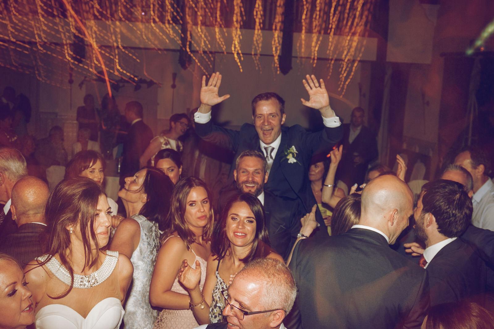 Brooklodge-wicklow-wedding-photographer_151.jpg