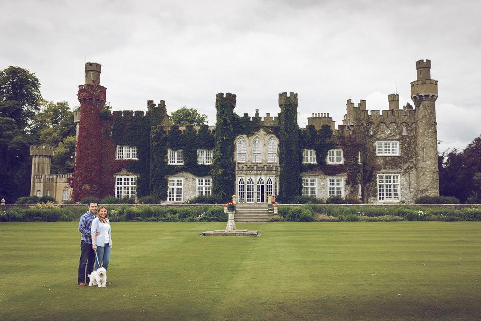 Wedding_Photographer_Delgany_Greystones_Luttrellstown_Engagement_Shoot_001.jpg