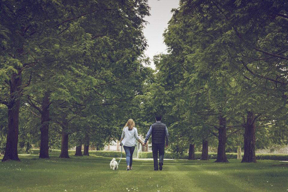 Wedding_Photographer_Delgany_Greystones_Luttrellstown_Engagement_Shoot_004.jpg