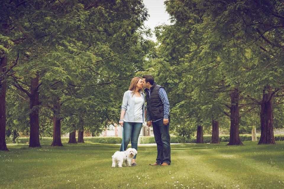 Wedding_Photographer_Delgany_Greystones_Luttrellstown_Engagement_Shoot_006.jpg